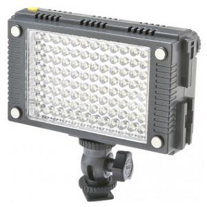 Накамерный свет F&V Z96 Kit