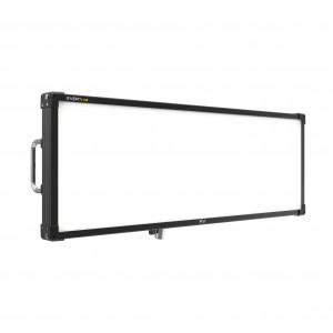 LED-панель F&V EverTrue Z1200VC Studio Pack