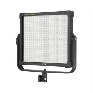 LED-панель F&V K4000 Power Daylight LED Studio Panel/EU