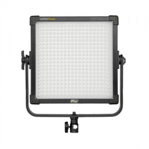 LED-панель F&V K4000S Power Daylight LED Studio Panel/EU