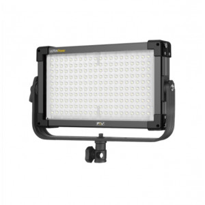 LED-панель F&V K2000 Power Daylight LED Panel Light