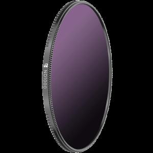 Магнитный фильтр Freewell 62мм ND1000 (10 стопов)