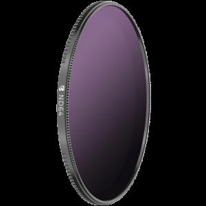 Магнитный фильтр Freewell 62мм ND64 (6 стопов)