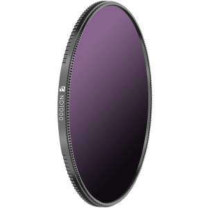 Магнитный фильтр Freewell 67мм ND1000 (10 стопов)
