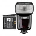 Вспышка Godox V850II kit (мануальная)