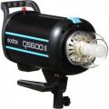 Студийная вспышка Godox QS600II Flash Head