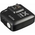 Приёмник Godox X1R-N для TTL ресивер на Nikon