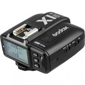 Передатчик Godox X1T-O трансмиттер для Olympus, Panasonic