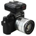 Передатчик Godox X1T-F трансмиттер для Fujifilm