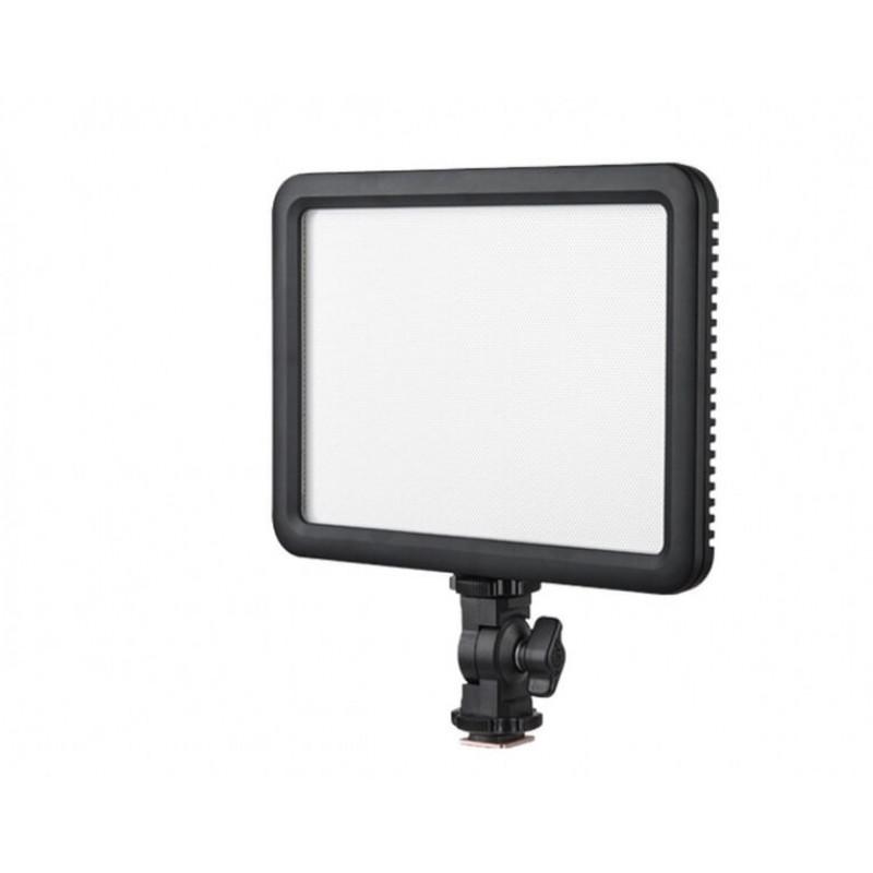 LED свет Godox LEDP120C