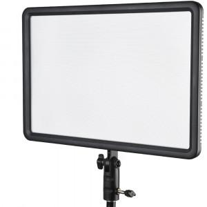 LED свет Godox LEDP260C