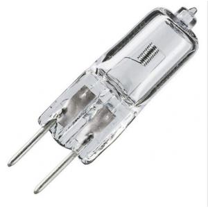 Лампа пилотного света Godox 150W