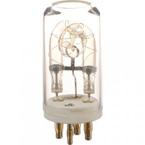 Импульсная лампа для вспышки Godox AD200