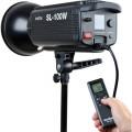 LED свет Godox SL-100