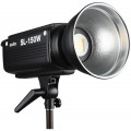 LED свет Godox SL-150
