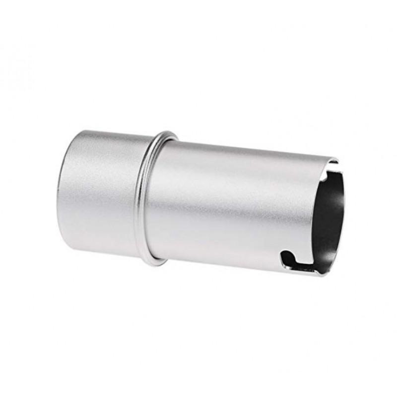 Защитная крышка для лампочки Godox AD-S15