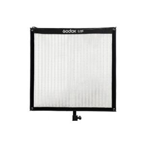 Гибкий светодиодный свет Godox FL150S
