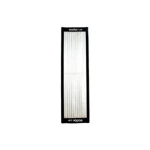 Гибкий светодиодный свет Godox FL150R