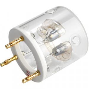 Импульсная лампа для Godox AD400pro