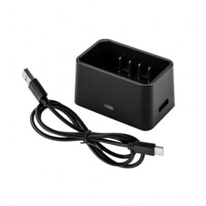 Зарядное устройство Godox VC26