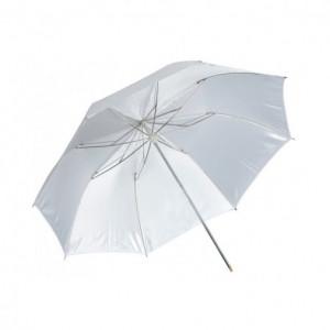 Студийный зонт Godox Flash Fold-up Umbrella 94 см