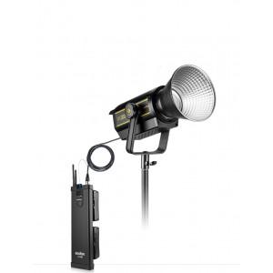 LED свет Godox VL200 Video LED Light