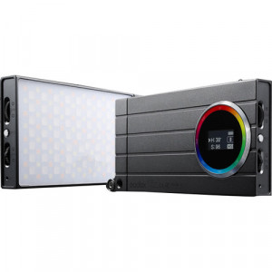 RGB-LED свет GODOX M1 Mini Creative Light
