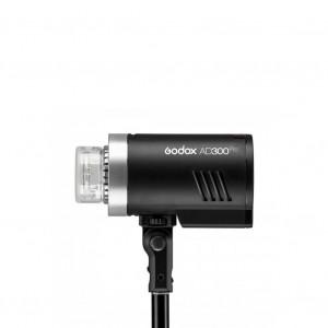 Автономная вспышка Godox AD300Pro