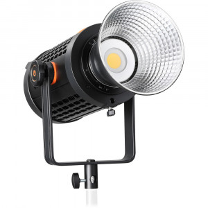 LED свет Godox UL150 Silent LED Video Light