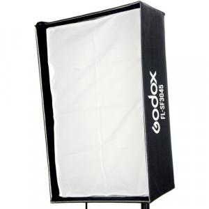 Софтбокс Godox Softbox with Grid for FL60 FL-SF 3045