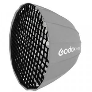 Соты Godox P12G для софтбокса P120L