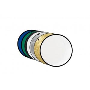 Отражатель Godox RFT-10 7-в-1 60x60 см