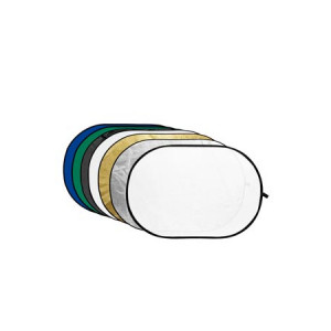 Отражатель Godox RFT-10 7-в-1 80x120 см