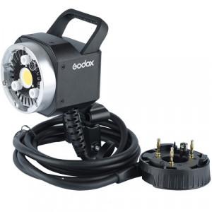 Выносная голова Godox H400P для AD400Pro