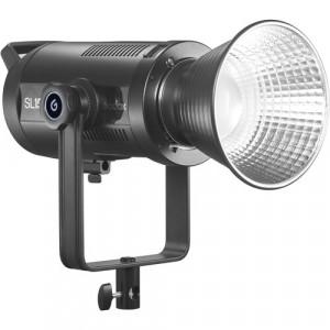 LED свет Godox SL150IIBi Bi-Color