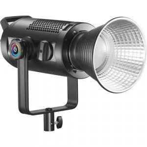 Godox Zoom RGB LED Video Light (2500-6500K, 150W)
