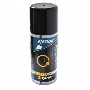 Очиститель для оптики Kenro Kenair 150 мл