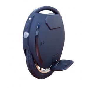 Моноколесо KingSong KS18XL V2 1554Wh Rubber Black