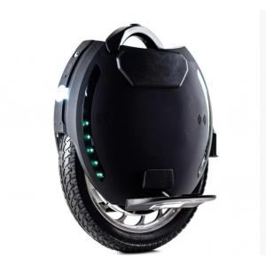Моноколесо KingSong KS18XXL 1554Wh V2 big pedal Rubber Black