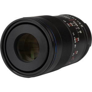 Oбъектив Venus Optics Laowa 100mm f/2.8 2X Ultra Macro APO Lens for Canon RF