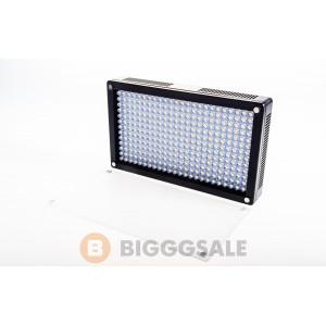 Cветодиодная панель Lishuai LED-312AS