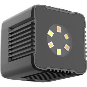 LED фонарь Moin L1