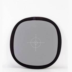 Фокусировочная панель 56 см (38061)