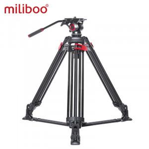 Штатив Miliboo MTT605A
