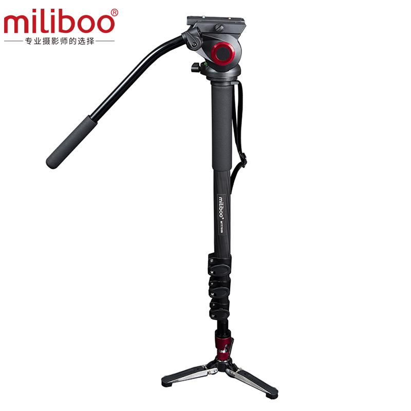 Монопод Miliboo MTT704B