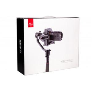 Стабилизатор для камер MOZA AirCross (NEW 2019)