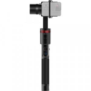3-х осевой стабилизатор MOZA Mini-G для экшн-камер