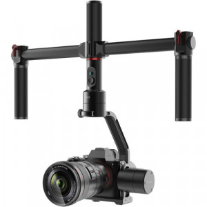 Электронный стабилизатор MOZA Air для камер весом до 3,2 кг