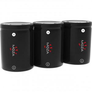 Комплект аккумуляторов Moza Air Batteries 26350