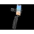 MOZA Mini-MI стабилизатор для смартфона